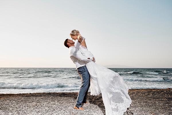 luxurious-wedding-overlooking-sea-30