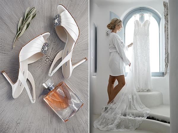 luxurious-wedding-overlooking-sea-7Α