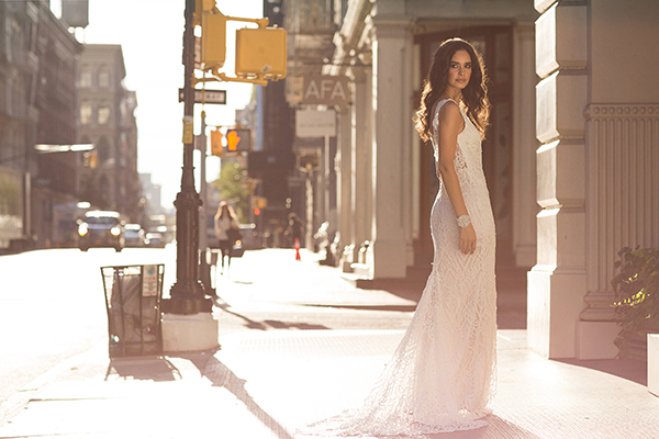 modern-romantic-bridal-collection-anna-campbell-1