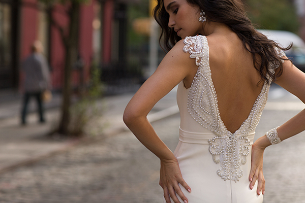 modern-romantic-bridal-collection-anna-campbell-10