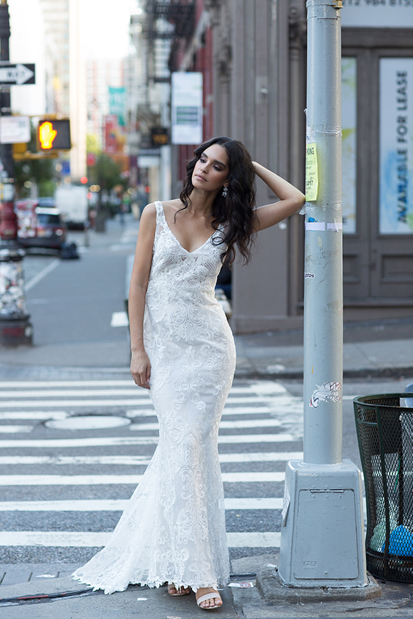 modern-romantic-bridal-collection-anna-campbell-12