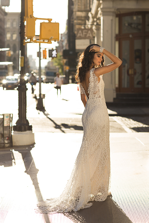 modern-romantic-bridal-collection-anna-campbell-2