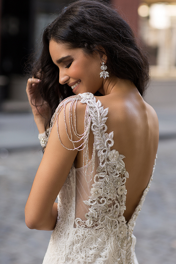 modern-romantic-bridal-collection-anna-campbell-7