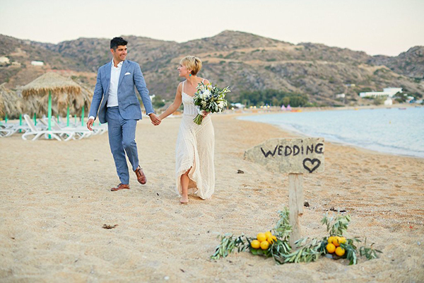 natural-beach-wedding-Greece-1