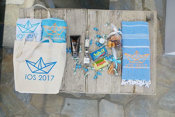 natural-beach-wedding-Greece-14
