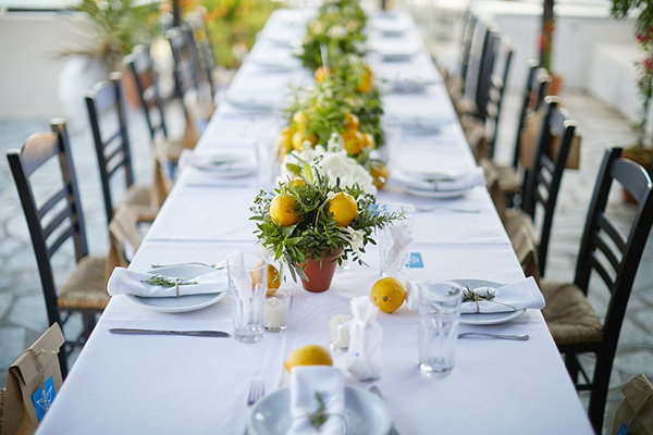 natural-beach-wedding-Greece-17