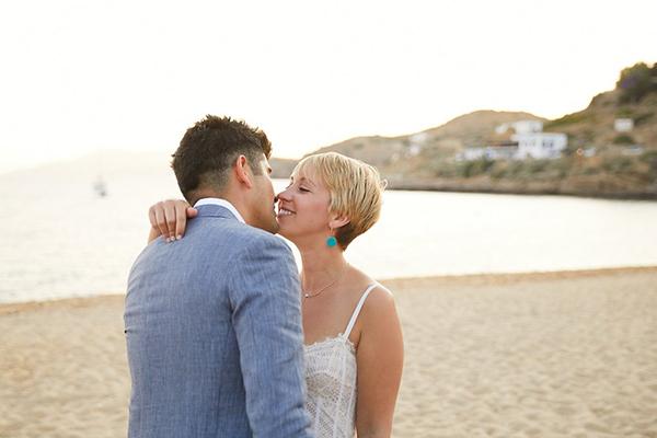 natural-beach-wedding-Greece-1x