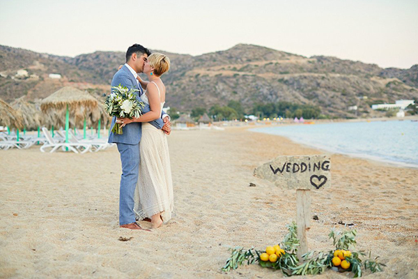 natural-beach-wedding-Greece-2
