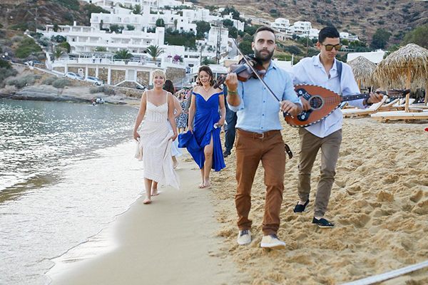 natural-beach-wedding-Greece-23