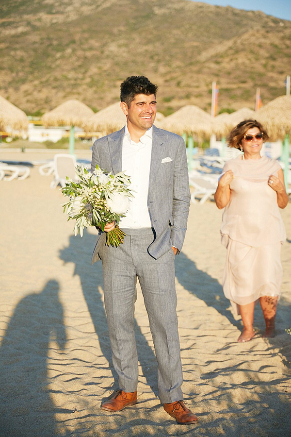 natural-beach-wedding-Greece-25
