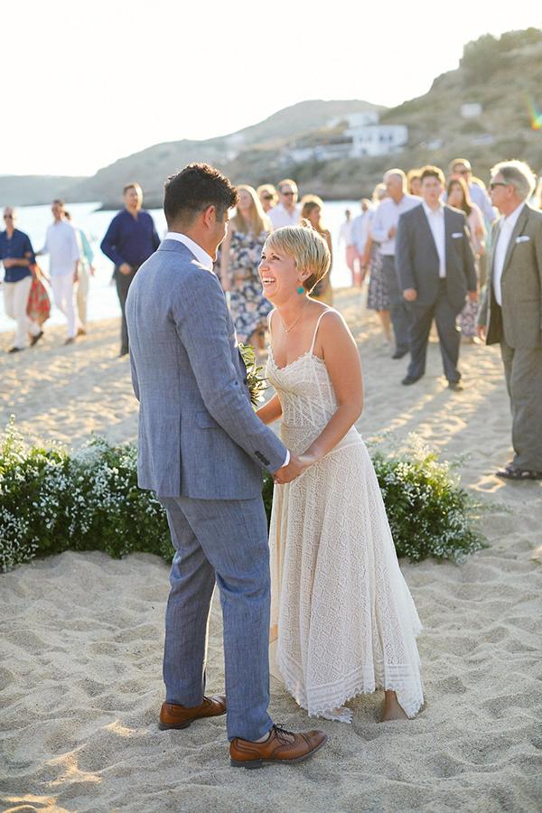 natural-beach-wedding-Greece-26