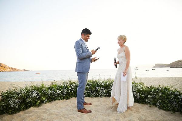 natural-beach-wedding-Greece-28