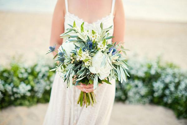 natural-beach-wedding-Greece-30