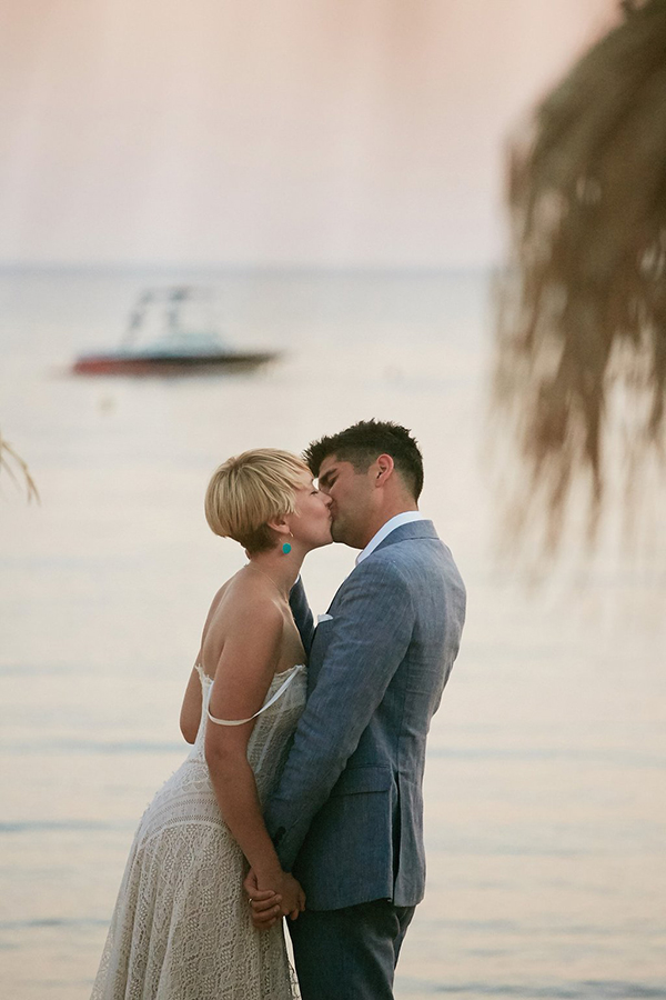 natural-beach-wedding-Greece-36