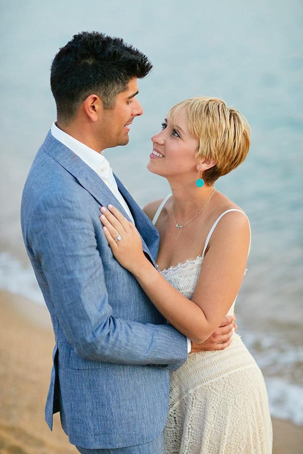 natural-beach-wedding-Greece-4