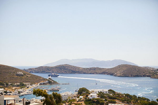 natural-beach-wedding-Greece-6