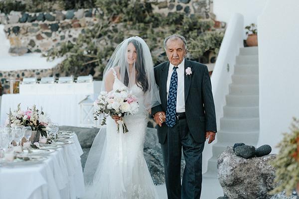 romantic-destination-wedding-Santorini-20