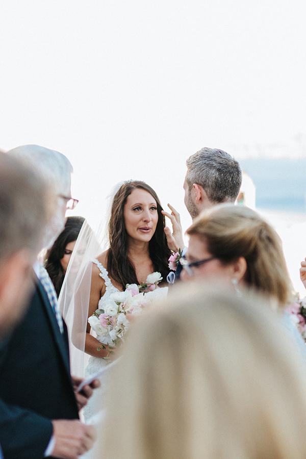 romantic-destination-wedding-Santorini-21