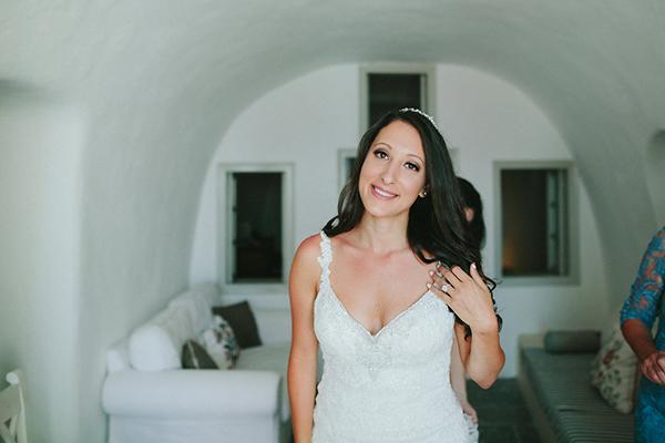 romantic-destination-wedding-Santorini-9