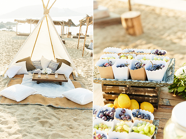 romantic-elegant-wedding-on-the-beach-19Α