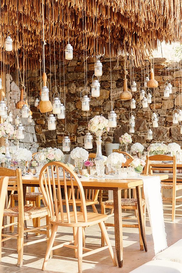 romantic-elegant-wedding-on-the-beach-20