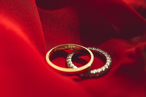 tuscan-style-wedding-cyprus-10