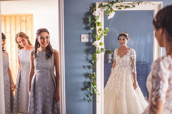 tuscan-style-wedding-cyprus-14