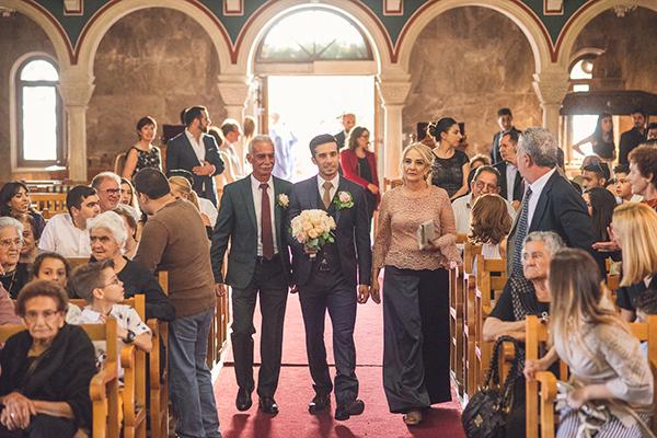 tuscan-style-wedding-cyprus-24