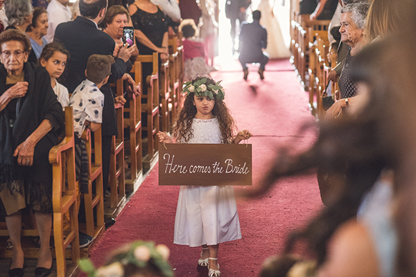 tuscan-style-wedding-cyprus-27