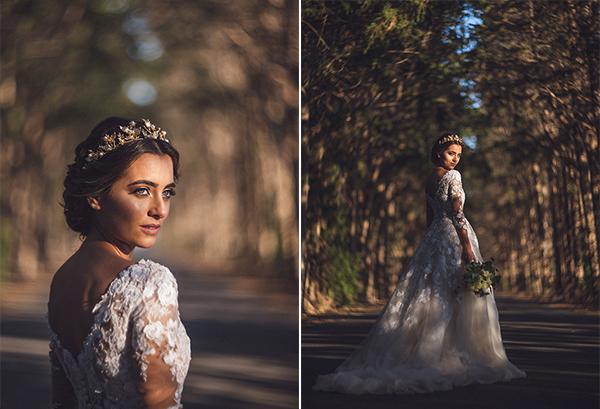 tuscan-style-wedding-cyprus-3