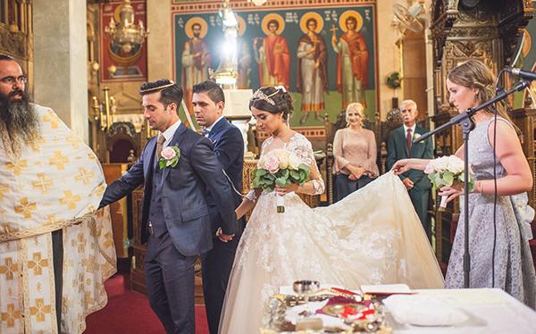 tuscan-style-wedding-cyprus-35