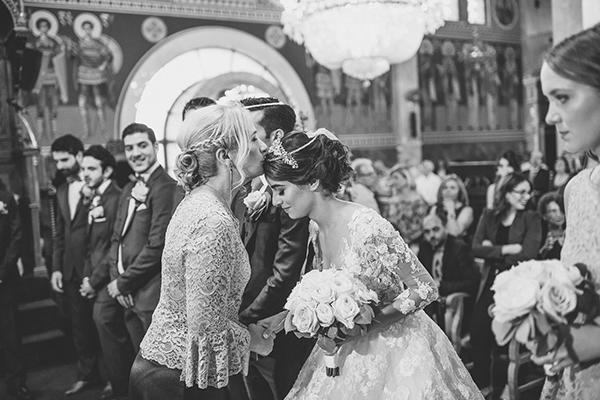 tuscan-style-wedding-cyprus-36