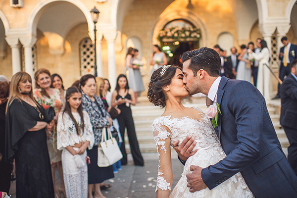 tuscan-style-wedding-cyprus-39