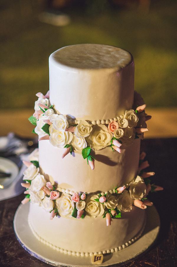 tuscan-style-wedding-cyprus-43