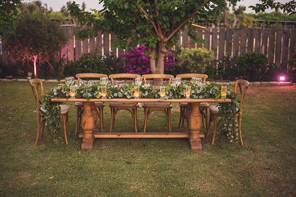 tuscan-style-wedding-cyprus-44