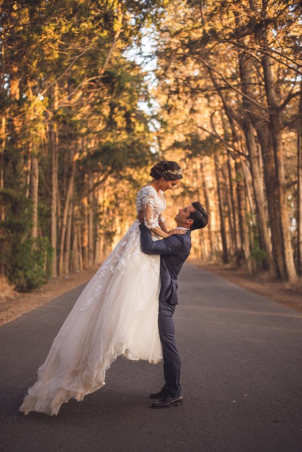 tuscan-style-wedding-cyprus-46
