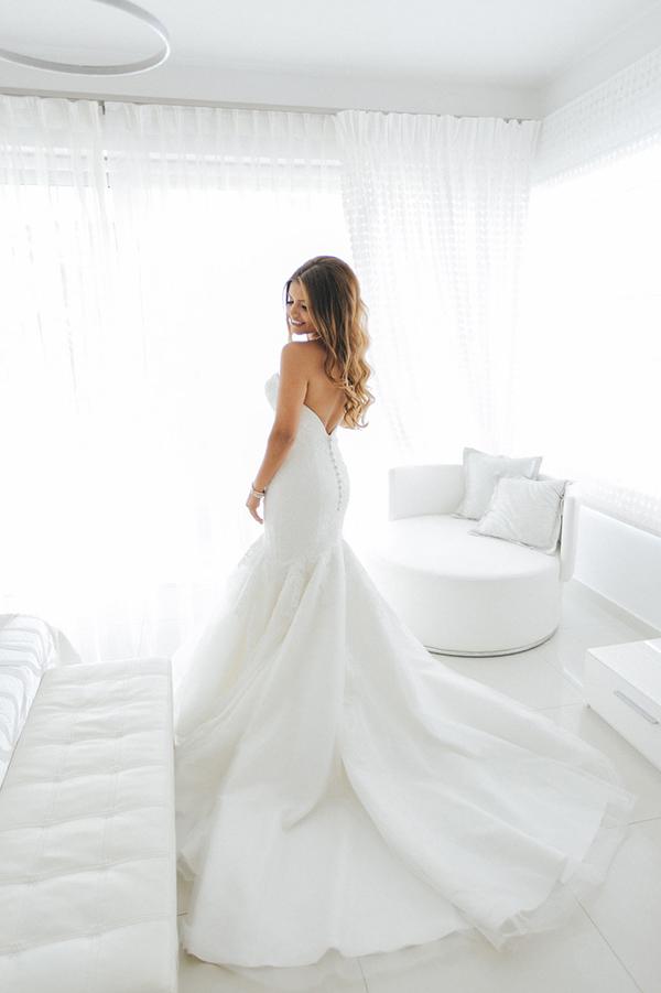unique-romantic-wedding-10