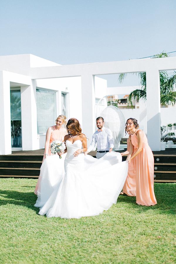 unique-romantic-wedding-11