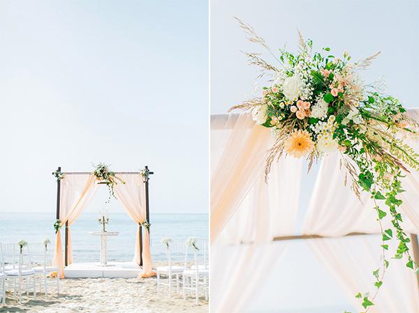 unique-romantic-wedding-13Α
