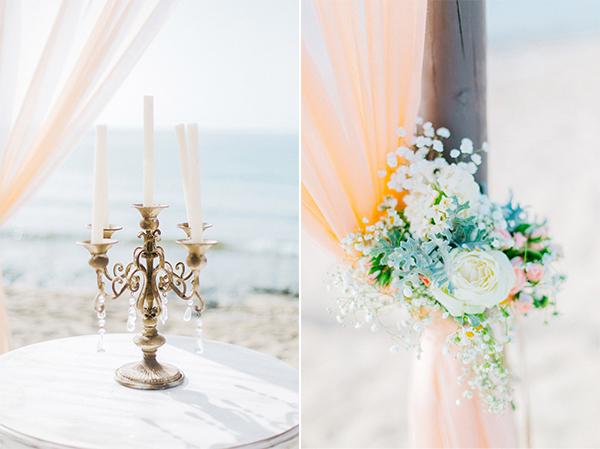 unique-romantic-wedding-14Α