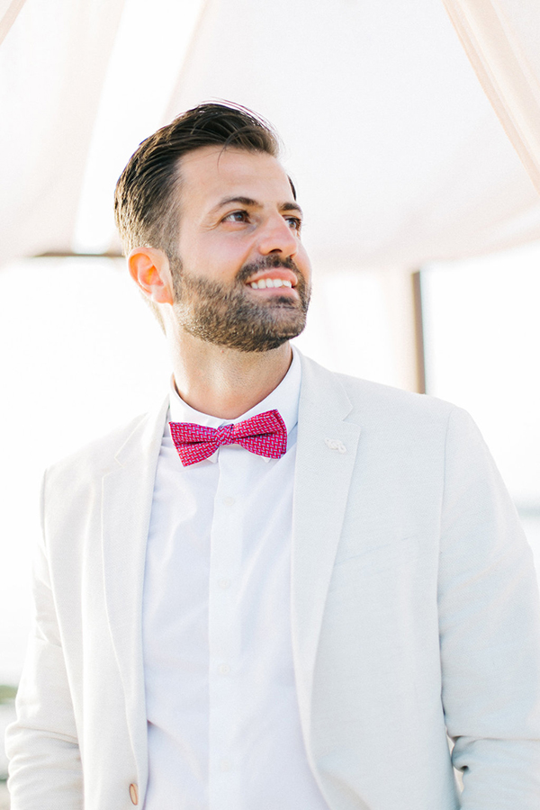 unique-romantic-wedding-15a