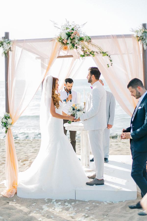 unique-romantic-wedding-16