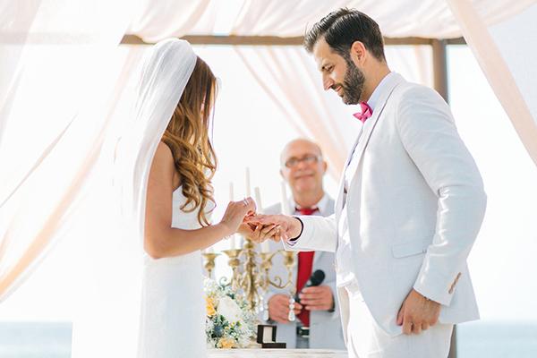 unique-romantic-wedding-17