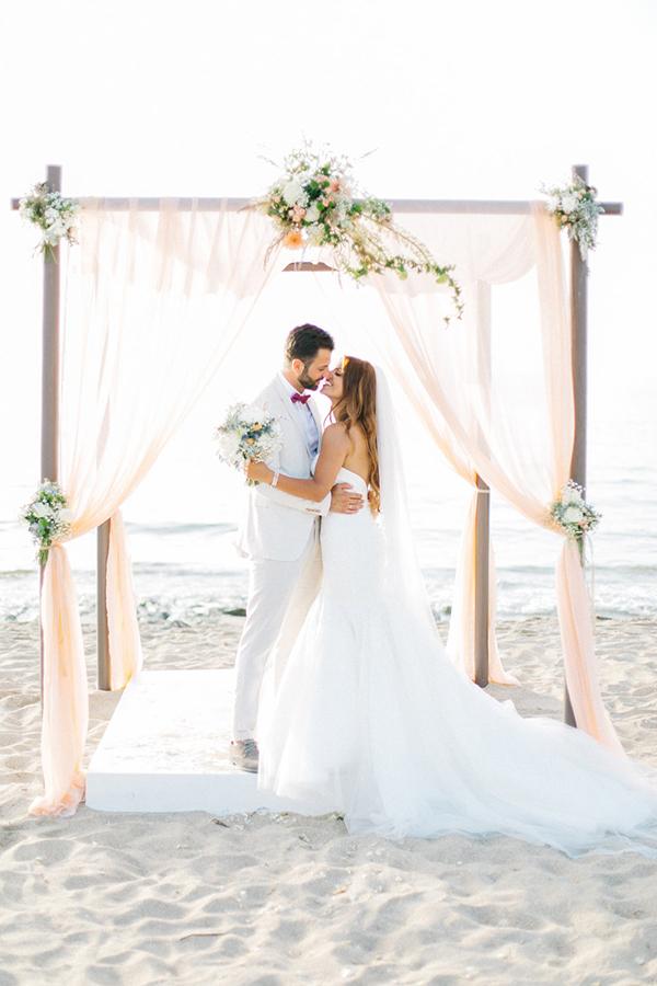 unique-romantic-wedding-22