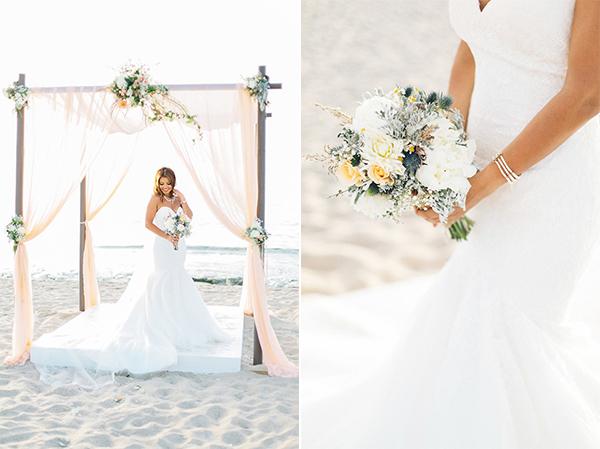 unique-romantic-wedding-24Α