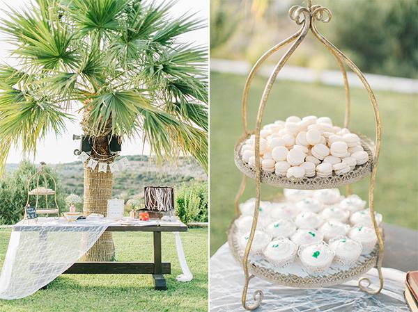 unique-romantic-wedding-27Α