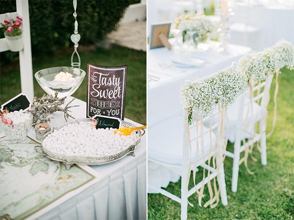 unique-romantic-wedding-28Α
