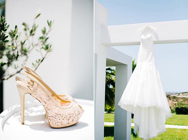 unique-romantic-wedding-3Α
