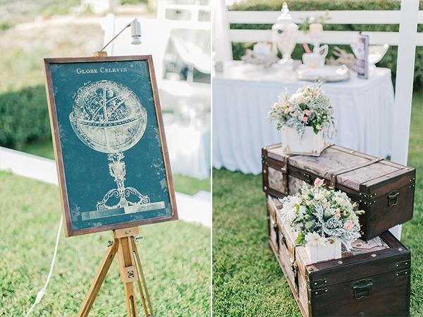 unique-romantic-wedding-30Α