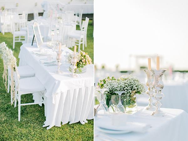 unique-romantic-wedding-33Α